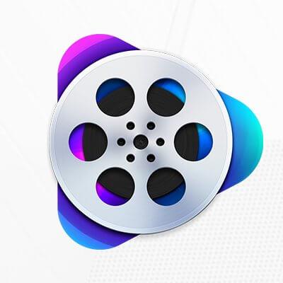 VideoProc crack download