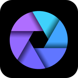 Cyberlink PowerDirector Portable Free Download
