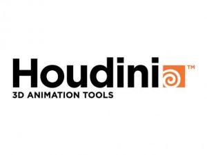 Sidefx Houdini Crack Full Download