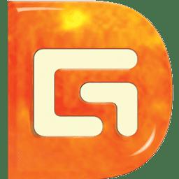 DiskGenius Professional 5.3.0.1066 crack latest Version