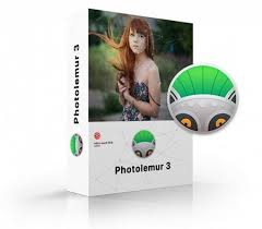 photoweller for ;atest version
