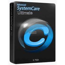 Advanced SystemCare Ultimate Patch