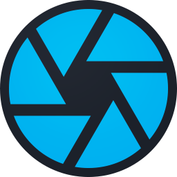 Capture One Pro 11.0 + Serial Number Download