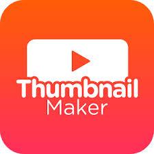 Video Thumbnails Maker Crack Free Download