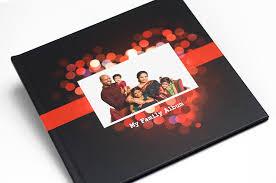 Free Download Album Xpress Pro 12 Free Download