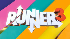 Runner 3 Latest Version Free Download free Download