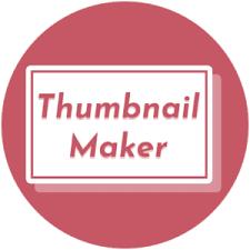 Video Thumbnails Serial key