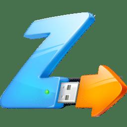 Zentimo xStorage mac