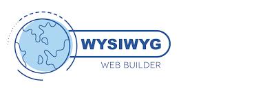 wysiwyg builder serial key