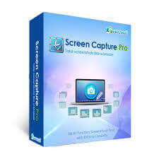 Apowersoft Screen Recorder patch