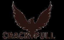 Crackpull.com