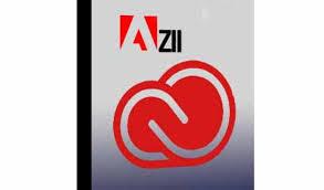 Adobe Zii registration key