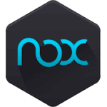 Nox App Playe crack