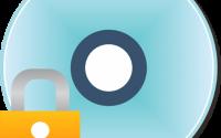 Gilisoft Secure Disk Creator