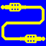 Virtual Audio Cable 4.65 Crack Full Version Download [Latest] Virtual Audio Cable Serial key can transmit any type of audio stream to the output side of the cable connection. If you want to transfer the audio stream to other software, you need to use this application. Easy to set up and very easy to use software. Whenever you configure it later, it will definitely allow you to configure the operating system. By activating this software it is very easy to activate the best virtual audio cable rather than implement it. If you are using a 2021 virtual audio cable serial key that encodes the stream through your sound card, you can use VAC to offer a type of régler that consists of streaming displays with other software. Likewise, you can download this version if you rarely want to purchase the full edition. This is a conductor or supplier type application, it can be used for audio tracks.