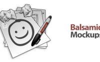 Balsamiq-Mockups logo