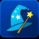 Easybits-Magic-Desktop logo